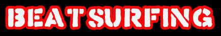 beatsurfing.net